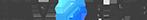Hiverse Logo